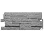 Фасадная панель Docke Slate Валь-Гардена 1050х432 мм