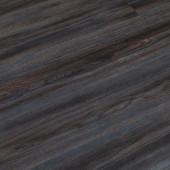 Виниловый ламинат Dekorstep Браун Грей 33 класс 4,5 мм