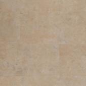 Виниловый ламинат AquaFloor Stone AF6003ST 43 класс 6 мм