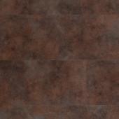 Виниловый ламинат AquaFloor Stone AF6006ST 43 класс 6 мм
