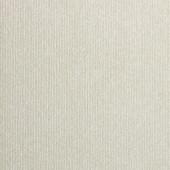 Стеновая панель ПВХ Век Микровельвет 2700х250х9 мм ламинированная