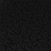 Стеновая панель ПВХ Век Кружева Темные 2700х250х9 мм ламинированная