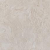 Стеновая панель ПВХ Век Камень Вулканический Кремовый 2700х250 мм ламинированная