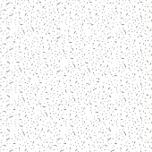Плита потолочная Armstrong Altay 600х600х6 мм