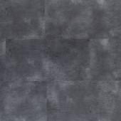 VOX Hard Concrete Бетон тяжелый 610x305x4,2 мм