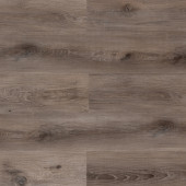 VOX  Viterra Дуб азиатский / Asian Oak 1220x180x4,2 мм