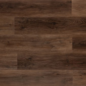 VOX Viterra Дуб тёмный / Dark Oak 1220x180x4,2 мм