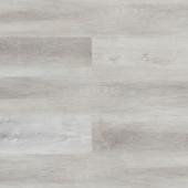 VOX  Viterra Дуб белый / White Oak 1220x180x4,2 мм