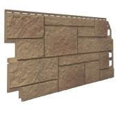 VOX Solid Sandstone  Светло-коричневый / LIGHT BROWN