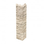 Угол наружный Solid Sandstone Бежевый / BEIGE